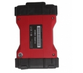 IDS VCM II VCM2 Diagnostic Tool For Ford